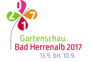 Bad Herrenalb